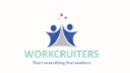 Field Marketing Executive Jobs in Navi Mumbai - Workcruiters Pvt. Ltd.