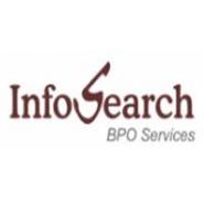 BPO Domestic Jobs in Chennai - Infosearch BPO services