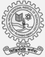 JRF/ SRF Aeronautical Engineering Jobs in Allahabad - MNNIT