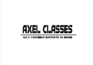 English Teacher Jobs in Patna - AXEL CLASSES