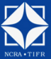 CEFIPRA Post-Doctoral Fellowship Jobs in Pune - NCRA-TIFR