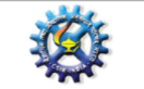 Project Assistant Zoology Jobs in Ranchi - CIMFR