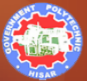 Visiting Faculty Jobs in Hisar - Govt. Polytechnic Hisar