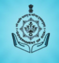 Assistant Professor Biotechnology Jobs in Panaji - Directorate of Higher Education-Govt. of Goa