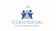 HR Executive Jobs in Navi Mumbai - Workcruiters Pvt. Ltd.