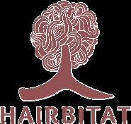Marketing Executive Jobs in Bangalore,Ambattur,Avadi - Hairbitat Hair Treatment India Pvt Ltd