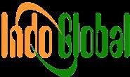 Graphic Designer Jobs in Delhi - Indo Global Management Service