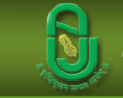 SRF Agricultural Science Jobs in Anand - Junagadh Agricultural University