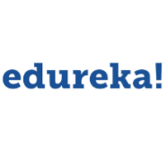 Personal Learning Manager Jobs in Bangalore - Edureka