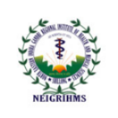 Research Assistant /Field Worker Jobs in Shillong - NEIGRIHMS