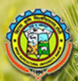 Assistant Professor / Jr.Scientist Animal Nutrition Jobs in Ranchi - Birsa Agricultural University