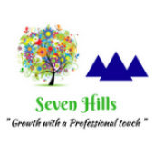 Blogger Jobs in Bangalore - Seven Hills