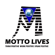 Officer - Sales Marketing Jobs in Coimbatore - MOTTOLIVES 22