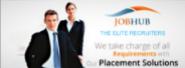 Web Designer Jobs in Indore - Total jobs Solutions PvtLtd