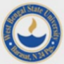 JRF/Project Assistant Chemistry Jobs in Kolkata - West Bengal State University