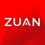 Graphic Designer Jobs in Chennai - Zuan Technologies Pvt Ltd