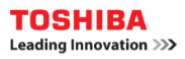 Trainee Engineer - Developers Jobs in Bangalore,Pune - Toshiba Software India Pvt Ltd