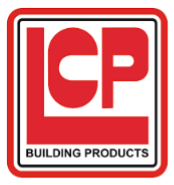 Sales and Marketing Executive Jobs in Chennai - LCP Building products Pvt Ltd