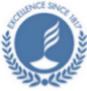 JRF Geography Jobs in Kolkata - Presidency University