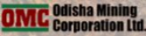 Dy. Manager Geology Jobs in Bhubaneswar - Odisha Mining Corporation Ltd