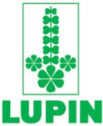 Lupin Research Intern Jobs in Pune - Lupin Ltd.