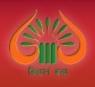 Associate Professor /Section Officer Jobs in Jammu - Shri Mata Vaishno Devi University