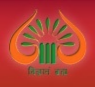 Assistant Professor Languages Jobs in Jammu - Shri Mata Vaishno Devi University