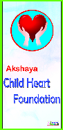 Event Manager Jobs in Bangalore - Akshaya child heart foundation