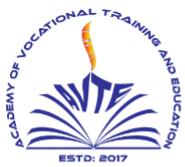 Business Development Executive Jobs in Kolkata - Academy of Vocational Training & Education