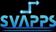 Photoshop designer Jobs in Warangal - Svapps Soft Solutions.Pvt.Ltd.