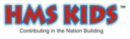 area sales manager Jobs in Agra,Aligarh,Allahabad - HMS KIDS