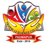 Teaching Faculty Jobs in Bhubaneswar,Brahmapur,Cuttack - Triveni science college