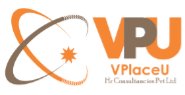 Telesales Executive Jobs in Hyderabad - VPlaceU Hr Consultancies Pvt Ltd