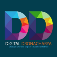 Customer Support Executive Jobs in Delhi - Digital Dronacharya