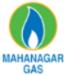 DGM Admin Facilities/ DGM HR/ DGM/ GM - Business Development Jobs in Mumbai - Mahanagar Gas Limited