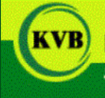 Assistant General Manager/Chief Manager Jobs in Ahmedabad - Karur Vysya Bank