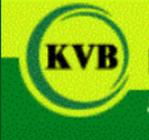 Assistant General Manager/Senior Manager Jobs in Bangalore - Karur Vysya Bank