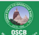 Junior Managers Jobs in Bhubaneswar - Odisha State Cooperative Bank
