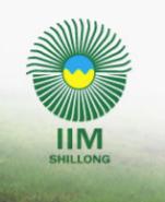 Centre Manager Jobs in Shillong - IIM Shillong