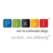 Content Writer Jobs in Pune - Pixel&Res Multimedia Design Pvt. Ltd.