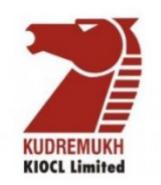 HR/ Finance / Accounts Jobs in Bangalore - KIOCL Ltd