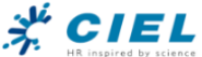 Head – Liaison & Security Jobs in Hyderabad - CIEL HR Services