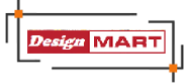 Design Engineer Jobs in Anantapur,Guntur,Kurnool - Design Mart