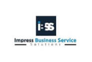 Telecaller Jobs in Chennai - Impressbss