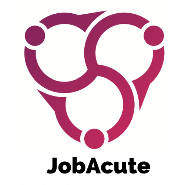 Mechanical Engineer Jobs in Bangalore - JobAcute