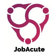 Engineer Jobs in Bangalore,Mumbai,Pune - JobAcute
