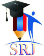Front Office Executive Jobs in Haldia,Kharagpur,Kolkata - SRJ Career Solutions Pvt. Ltd.