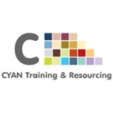 Process Associate Jobs in Chennai - CYAN Consulting & Resourcing Pvt Ltd