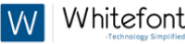Software intern Jobs in Trichy/Tiruchirapalli - Whitefont Technologies