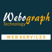 Graphic Designer Jobs in Delhi,Faridabad,Gurgaon - Webograph Technology